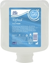 Picture of Deb Clear Foam Wash 1lt Cartridge-SOAP451505- (EA)