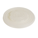 Picture of Enviro Lid to Suit Envirochoice 12/16/24oz Hot Food Containers-BIOD080730- (CTN-1000)