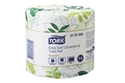 Picture of Toilet Paper Roll 2 Ply 280 Sheet Tork Premium/Prestige T4-TPAP422155- (CTN-48)