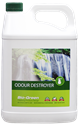 Picture of Bio-Green Odour Destroyer 5L-CHEM399163- (CTN-2)