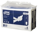 Picture of Premium Ultraslim Tork 170375 Interleaf Towel-ITOW428502- (CTN-3000SH)
