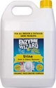 Picture of Enzyme Wizard Urine Stain & Odour Remover - 5L-CHEM409542- (EA)