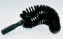 Picture of Pipe Brush - 280mm - Suits telescopic pole-CLEA370958- (EA)