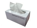Picture of Facial Tissues 180 Sheet 2 ply - Micah Mezzo-FTIS420920- (CTN-36)