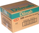Picture of Tea Bags Dilmah Enveloped Green Tea-PORT277961- (BOX-500)