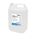 Picture of 5L Bulk Hand Sanitiser