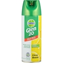 Picture of Air Freshener Glen 20 CITRUS BREEZE Scent 300gm-AERO408607- (CTN-12)