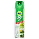 Picture of Air Freshener Glen 20 COUNTRY SCENT 300gm-AERO408608- (CTN-12)