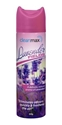 "Picture of Air Freshener """"Lavender Fields""""  300gm Aerosol-AERO408713- (CTN-12)"