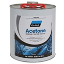 Picture of Acetone 4L-CHEM405447- (EA)