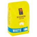 Picture of White Sugar Bundaberg 1kg-FSUN286408- (EA)